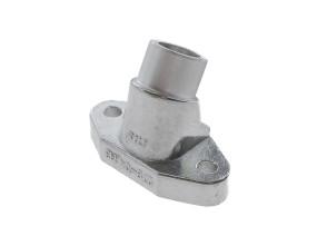 Ansaugstutzen 15 mm Zündapp KS50, Combinette