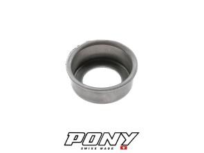 Lagerschale Hinterrad Grimeca Pony GTX / Cilo 521