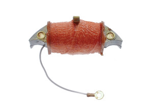 Zündspule Bosch / Noris (Lochabstand 53 mm)