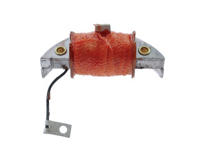 Zündspule Stefa (Lochabstand 49 mm)