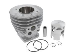 Rennzylinder 39.5 mm Solex *Special Edition*