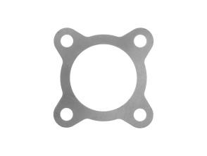 Zylinderkopfdichtung 38 - 40 mm Puch universal (1 mm dick)