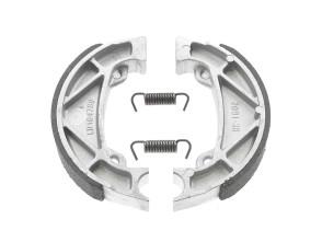 Bremsbacken Leleu (Ø120x20mm)