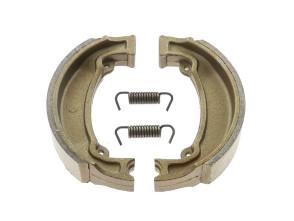 Bremsbacken (Ø110x25mm)