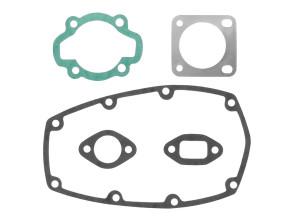 Dichtsatz Zündapp Automatik ZA / ZR