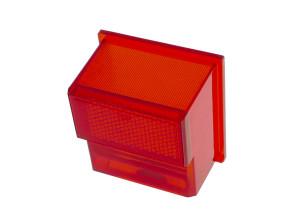 Rücklichtglas Solex 5000 / 6000
