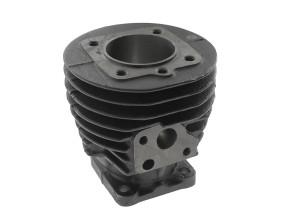 Zylinder Ø 39.5 mm Solex