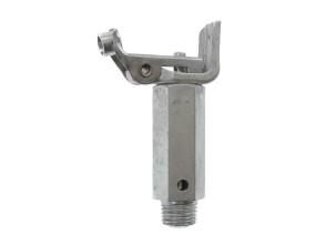 Dekompressor M12x1 Sachs 503 Breitwand (NOS)