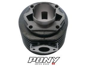 "Zylinder 40 mm ""N"" (ohne Kolben) Motor Beta 521 & 512 (A8092)"