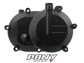 Kupplungsdeckel Motor Beta 521 & 512 (A8012)