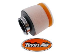 Luftfilter Schaumstoff gerade kurz TwinAir (Ø 35 mm)