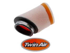 Luftfilter Schaumstoff 45° TwinAir (Ø 45 mm)