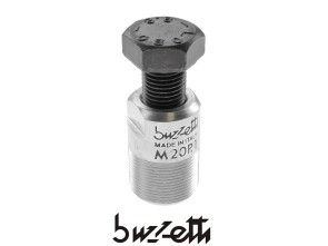 Schwungradabzug M20x1 mm universal Buzzetti