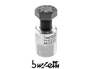 Schwungradabzug M22x1 mm universal Buzzetti
