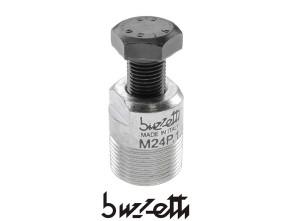 Schwungradabzug M24x1.5 mm universal Buzzetti