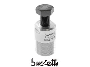 Schwungradabzug M27x1 mm universal Buzzetti