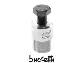Schwungradabzug M28x1 mm universal Buzzetti
