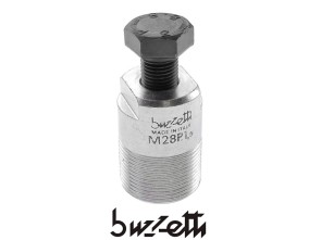 Schwungradabzug M28x1.5 mm universal Buzzetti