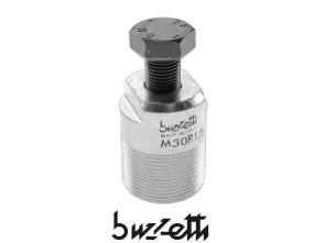 Schwungradabzug M30x1.5 mm universal Buzzetti
