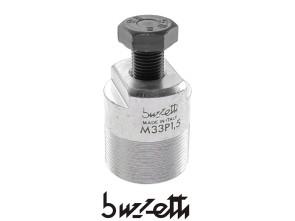 Schwungradabzug M33x1.5 mm universal Buzzetti