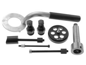 Set Spezialwerkzeug Sachs 502 & 503 klein
