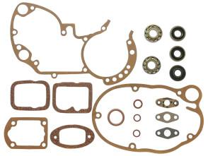 Set Motorrevision Sachs 502 & 50/2 klein