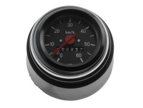Tacho Puch X30 Sport komplett