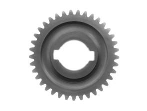 Getrieberad 36 Zähne Piaggio Vario Getriebe