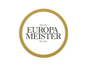 Kleber Europameister Puch Velux