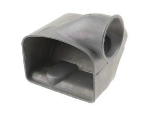Luftfilterkammer Bing SSB 17 mm
