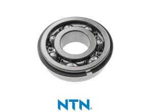 Kugellager 6203 C3 mit Aussenring NTN (neues Modell)