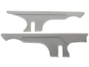 Seitenverkleidung Tigra Caravelle Sachs 503 Glasfaser *handmade*
