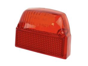 Rücklichtglas Piaggio Si FL/2