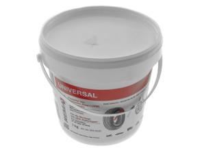 Reifenmontierpaste Tip Top 1 kg