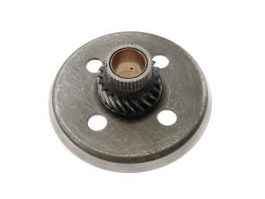 Mitnehmerteller (22 Z.) Puch ZA50 Occ.