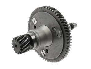 Getriebewelle (14/64 Z.) Puch ZA50 Occ.