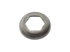 Anlaufscheibe (5 mm) Puch ZA50 Getriebe NOS