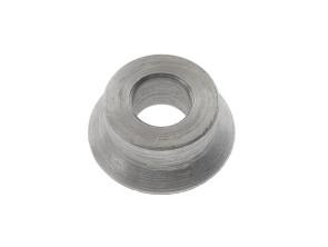 Ring für Fliehgewicht Kupplung Sachs 504, 535 (A4268)