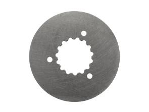 Innenlamelle Sachs 535 (2.5mm) (A4458)