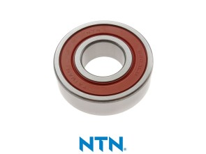 Kugellager NTN 6203 LLU Kurbelwelle Solex