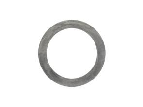 Anlaufscheibe (25.4x34x0.2mm) KW Sachs 504/535 (A1678)