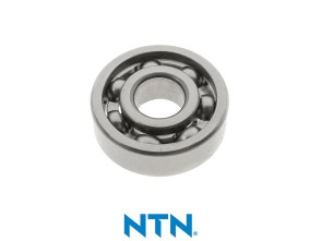 Kugellager NTN 608 Kupplungsdeckel Sachs 503 AC/ABL (A5603)