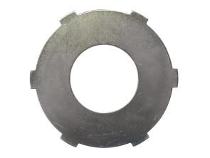 Zwischenlamelle Sachs 50/2 ML, 503 2AL/2BL (A1908)