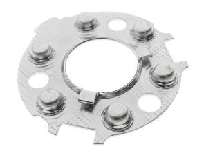 Federteller Kupplung Sachs 50/2 ML, 503 2AL/2BL (A3882)