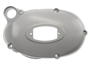 Getriebedeckel Sachs 50/2, 50/3, 50/4 (A2535)
