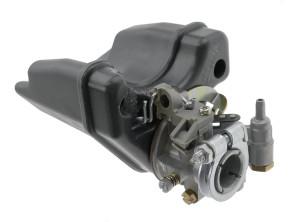Vergaser Peugeot 103 SP / MVL