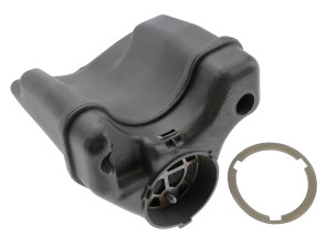 Luftfilterkasten Peugeot 103 SP / MVL