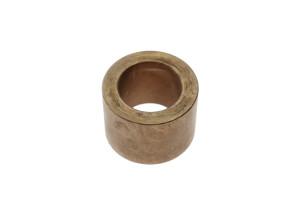 Messingbüchse (Ø13x20x14.3mm) Sachs 50/2, 503 AAL (A1174)
