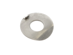 Sicherungsblech (M8) Kupplung Puch X30 Velux