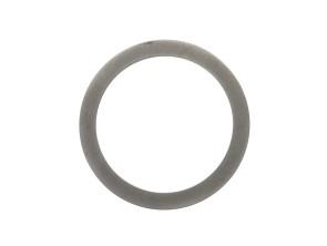 Scheibe (Ø26.1x34x0.8mm) Kupplung Sachs 503 AB/ABL (A5621)